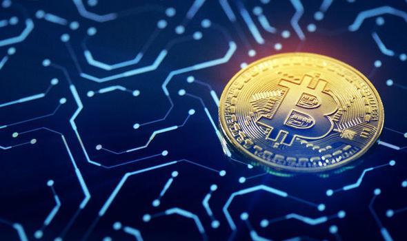 Evolutia bitcoinului si capacitatile sale remarcabile de supravietuire