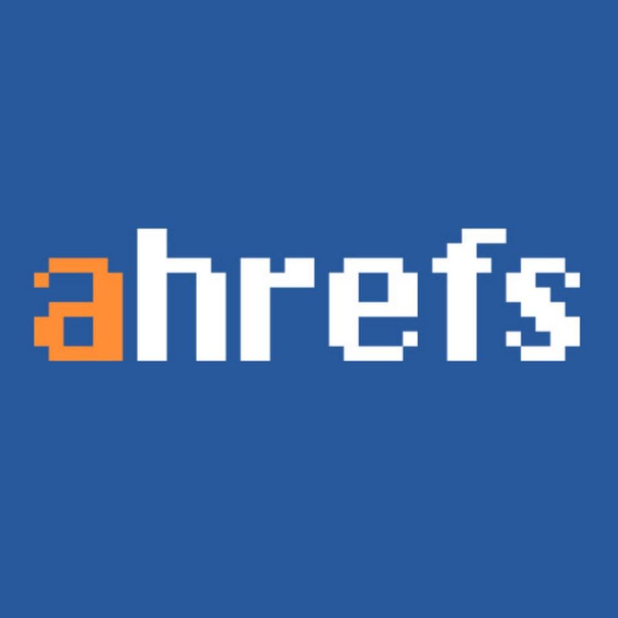 Cum te ajuta Ahrefs in campaniile de SEO?